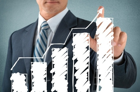 SCST Sales Management