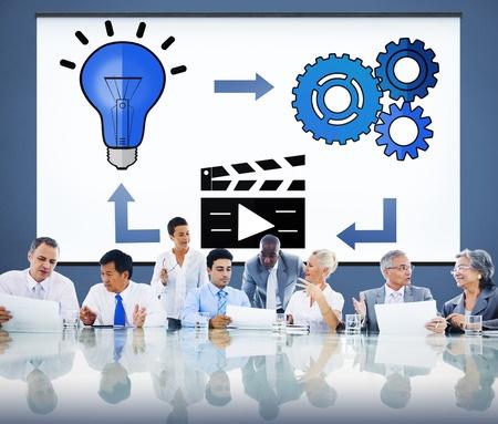 Innovation as a Service